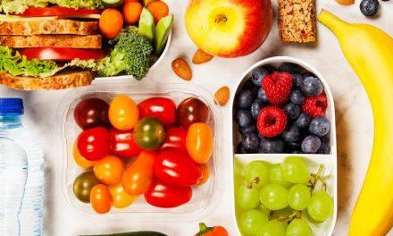 有眩暈症病史的民眾 飯前這類水果千萬碰不得