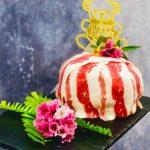 順香閣海鮮鍋物「愛臺灣」專案   送活龍蝦、肉套餐升級、壽星再送「肉蛋糕」