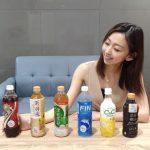 國旅正夯 喝黑松6大品牌小寶特 消暑度假一次GET