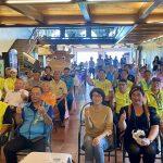 台東縣成功鎮農漁業座談 縣府與地方合作打造完美漁業環境