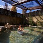 宜蘭力麗威斯汀度假酒店  頂級溫泉酒店盡享奢華泡湯私旅