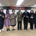 澎湖開創文化旅遊  6家優質旅宿入選
